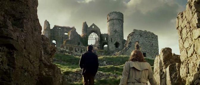 castillo de la pelicula año Bisiesto - Google Search
