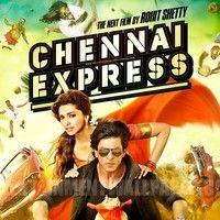 Kashmir Main, Tu Kanyakumari - Chennai Express by Chennai Express on SoundCloud