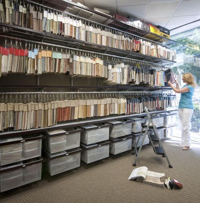 17 best images about interior design sample libraries on for Interior design samples