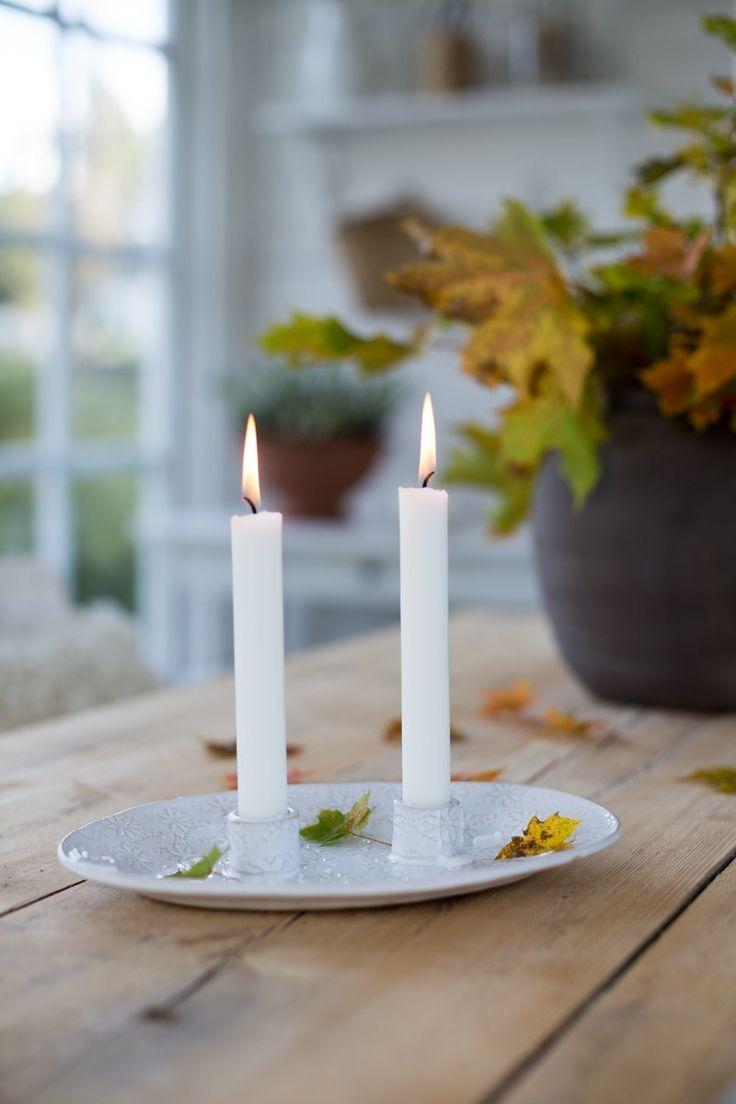 длинной фоторамки свечи осень сахара меда можете
