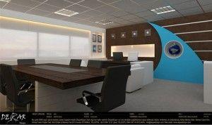ofis-tasarimi-mega-holding-2013