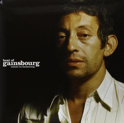 Comme Un Boomerang - Edition limite (2 Vinyles - Best Of) Mercury http://www.amazon.fr/dp/B004IAD758/ref=cm_sw_r_pi_dp_6FQ8wb0WHY9YN