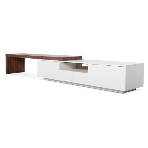 Tv-meubel Tasma voordelig online bestellen - FASHION FOR HOME