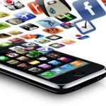 Klantenservice: bye bye callcenter, hello app