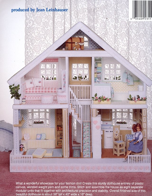 121 best diy doll house ideas images on pinterest doll