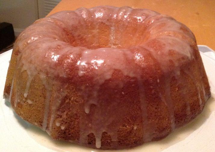 Old Fashioned Pound Cake Recipe Paula Deen