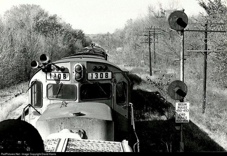 1000 images about louisville nashville railroad on for Bureau junction il