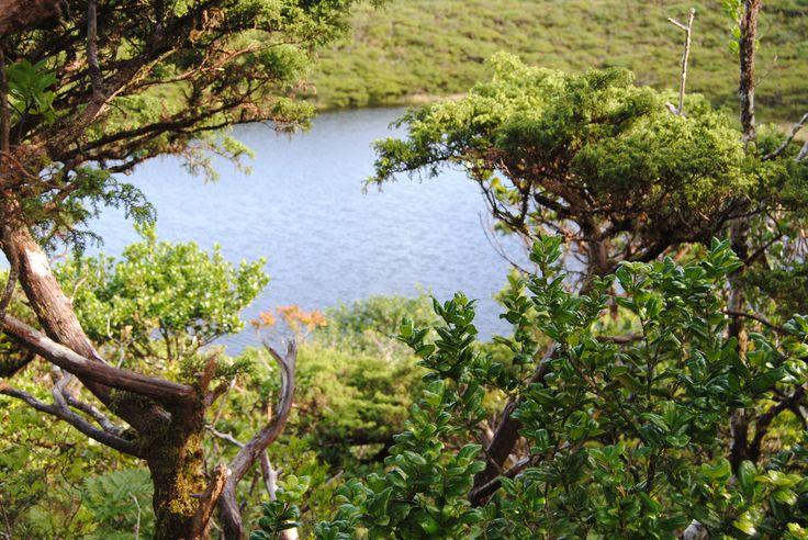 Lagoinha..Ilha Terceira