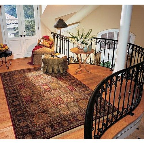 9x9 Bedroom: 17 Best Images About Oriental Rugs On Pinterest