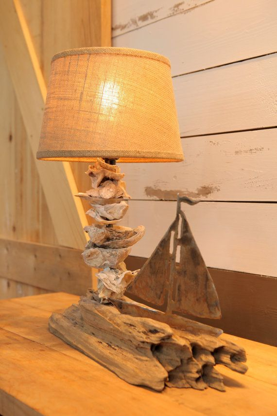 Best Craft Lamp Cool Floor Lamps Magnifying Desk Lamp Lamp