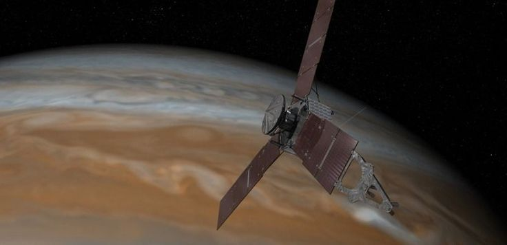 http://gizmodo.com/nasas-juno-spacecraft-is-about-to-enter-highest-risk-ph-1783023720?rev=1467656918375