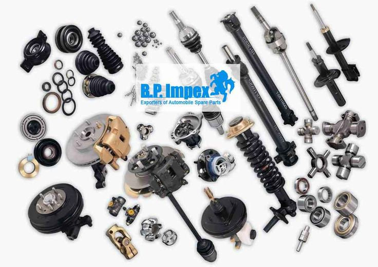 Looking for original auto spare parts? Contact BP Auto Spares India!  |  If you're looking for a one-stop shop for your auto parts requirements, then look no further than BP Auto Spares India! This dealer has on offer a huge variety of Tata Spare Parts, Leyland parts, Suzuki Parts, Mahindra parts, and much more!
