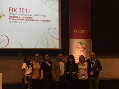 Watta ka>ii: Ganadora del premio 'Transformadores Redeamérica 2017