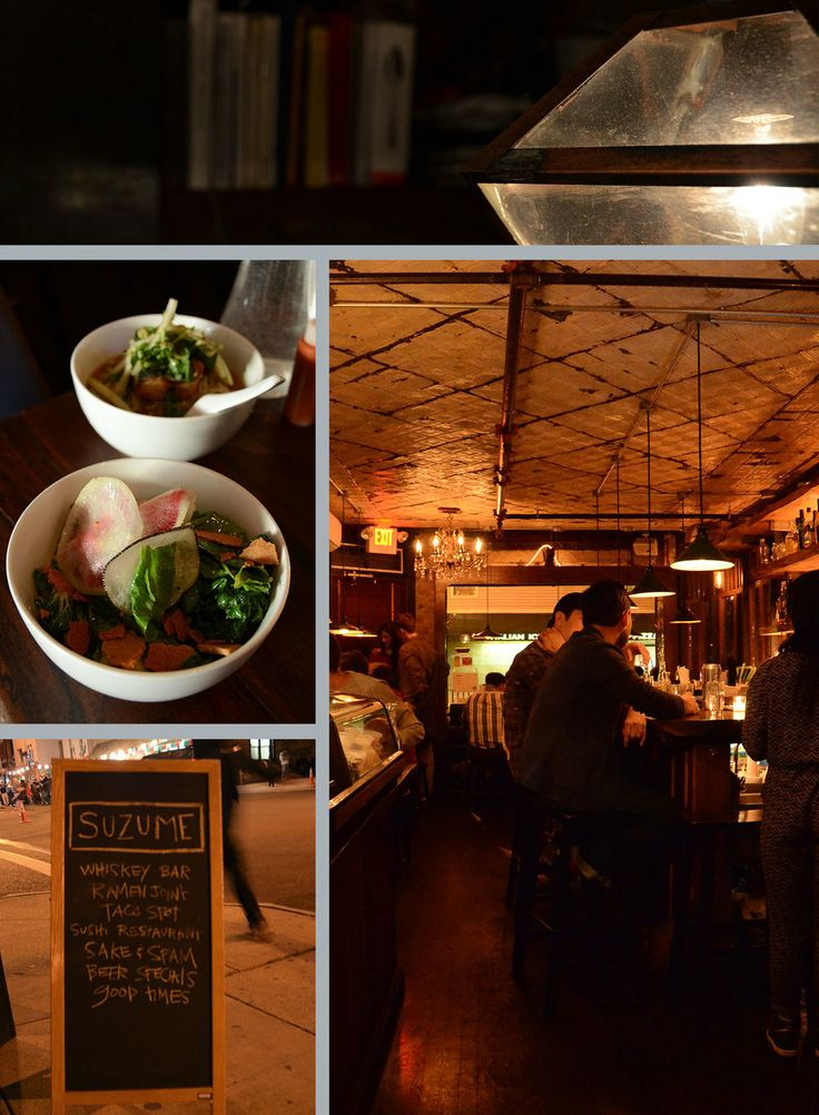 34 best Ramen in NYC images on Pinterest | Noodles, Picture frame ...