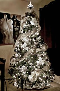 Kartu ucapan natal penuh makna religius http://saelekko.com/kartu-ucapan-natal-penuh-makna-religius/