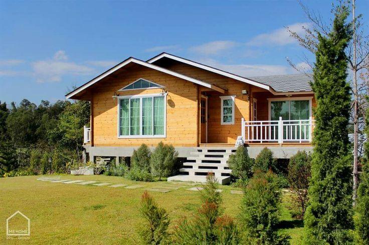103 best small home images on pinterest garden houses for 2386 87 0