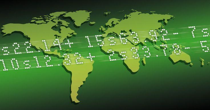 Definición de alianza logística. Cuando una empresa diseña y fabrica productos, los productos a menudo deben ser enviados y transportados a grandes distancias a los compradores o distribuidores. El establecimiento de métodos eficaces de transporte y las cadenas de suministro puede ser muy complicado y difícil. Por lo tanto, muchas empresas emplean alianzas logísticas para prestar ...