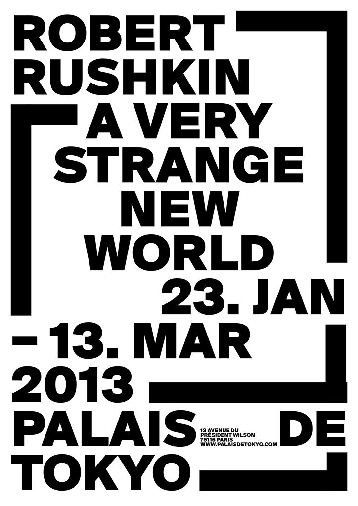 Rushkin_posters_its_nice_that__6                                                                                                                                                                                 More