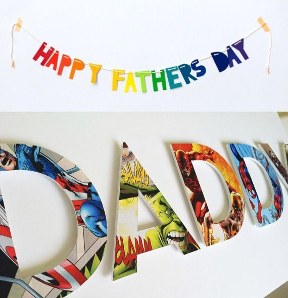 father's day ecard uk