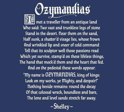 ozymandias.jpg (500×450)