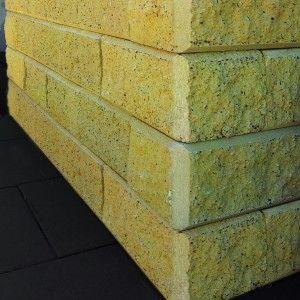 National Masonry Linearwall Retaining Wall Blocks