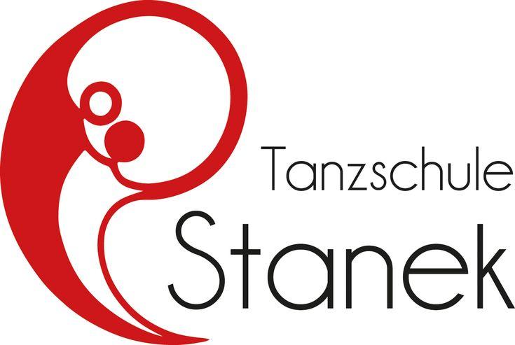 Tanzschule Stanek auf Pinterest