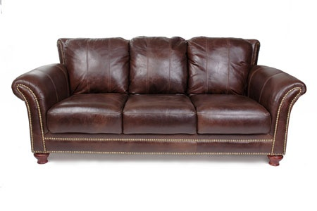 sofa set leather couches leather furniture formal living rooms living