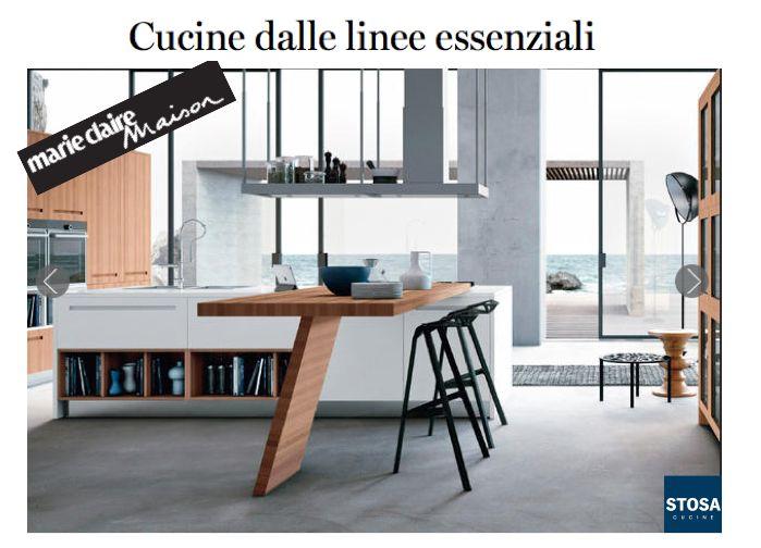 Bruni centro cucine ravenna stosa cucine show cooking for Arredamenti a sora