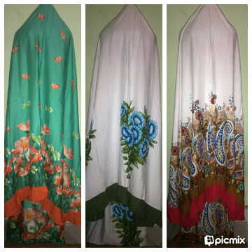 Mukena Rempel www.amionlineshop.net Email : infobalionlineshop@gmail.com Pin BB 2A692592
