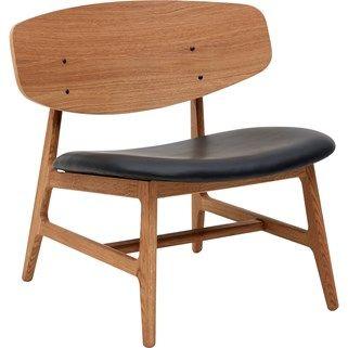 Lænestole til stuen - Stort udvalg af komfortable stole online