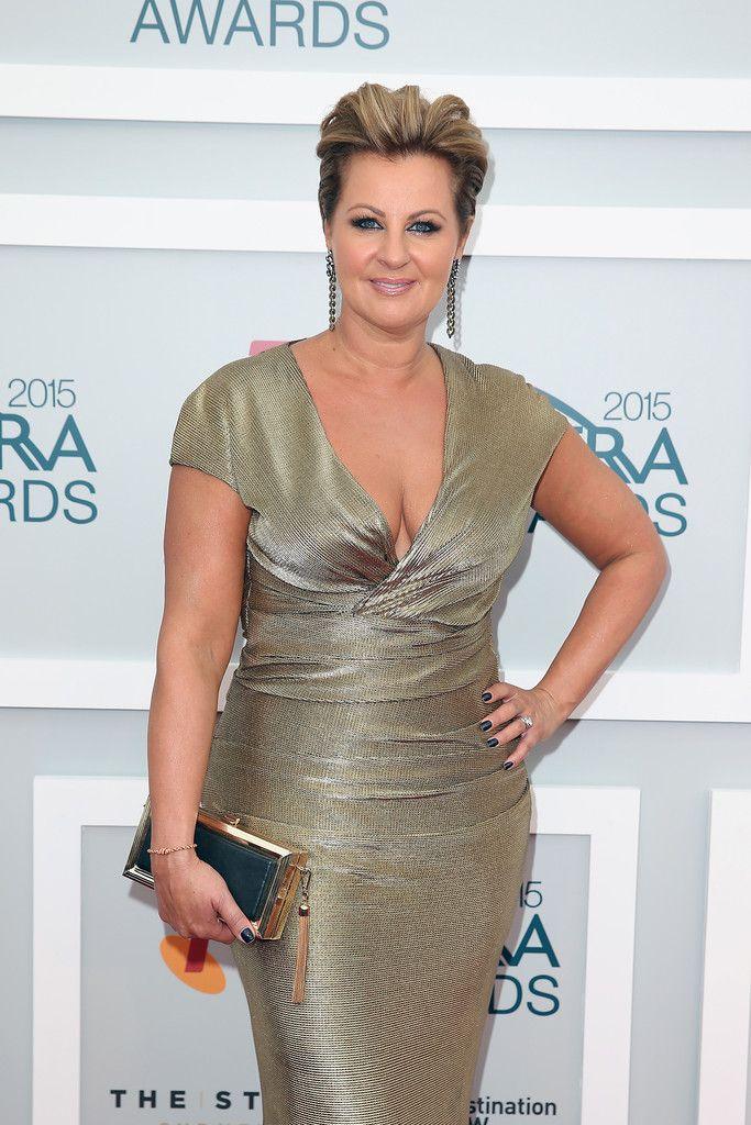 Chyka Keebaugh Photos: Arrivals at the ASTRA Awards