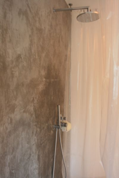 18 best Badezimmer images on Pinterest Bathrooms, Bathroom and