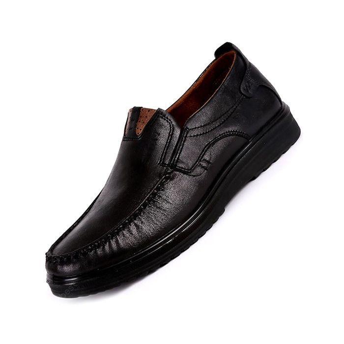 Menbusinessbreathabledrivingflatoxfordshoes Superdeals Cena 34 99 Ok 132 61 Pln Limit 200 Wysylka Z Leather Shoes Men Oxford Shoes Flat Oxford Shoes