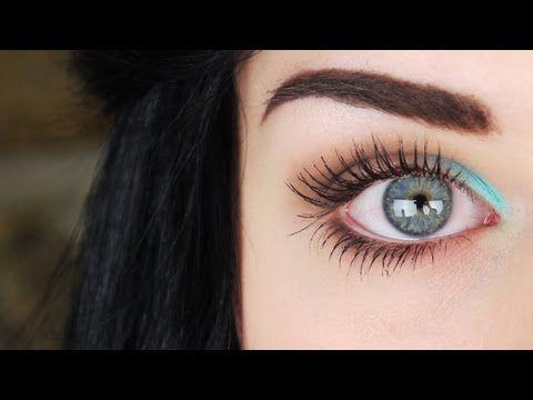 how to make eyeshadow last