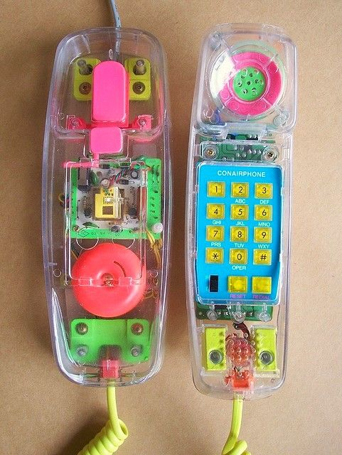 had one of these!Lights, Thoughts, Old Schools, 80S, 90S Kids, Remember This, Childhood Memories, Growing Up, Phones