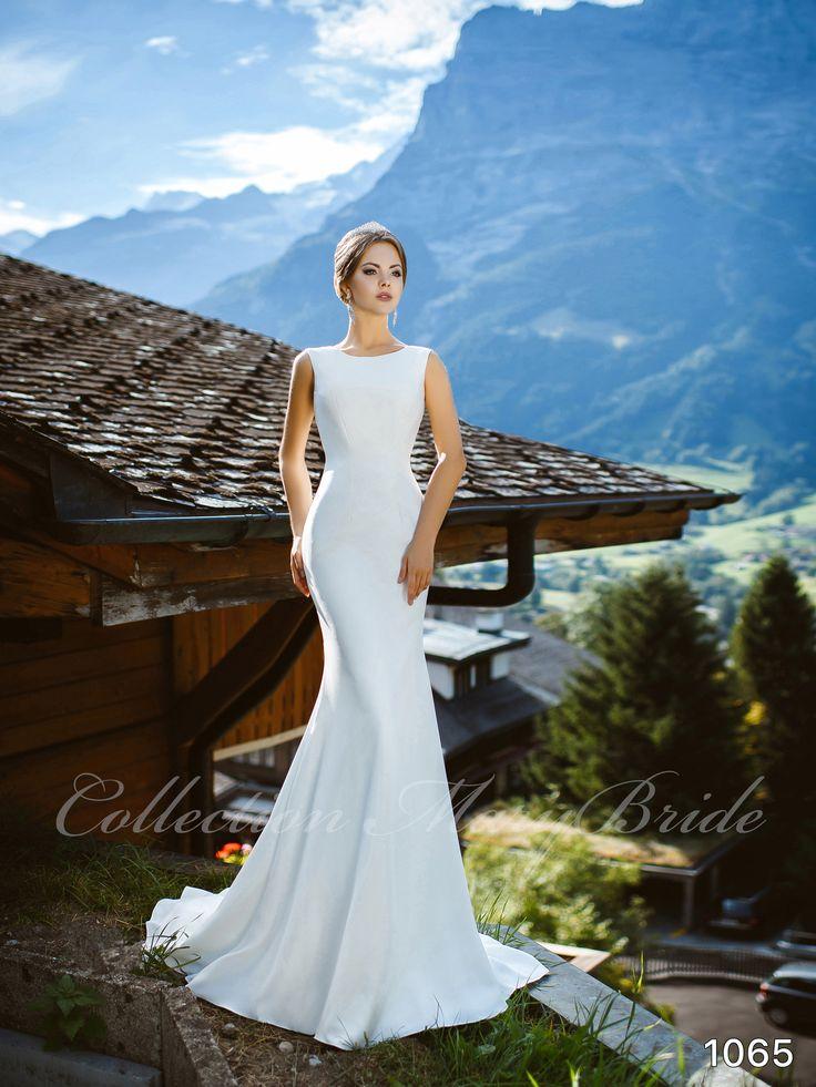 Mary Bride - 1065 Kölcsönzési díj: 85.000,-Ft 34/36 méretben készleten!  https://www.europaszalon.hu/product-page/mary-bride-1065