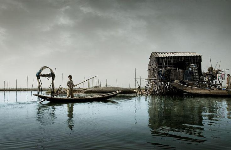 Florian Ritter | Photography