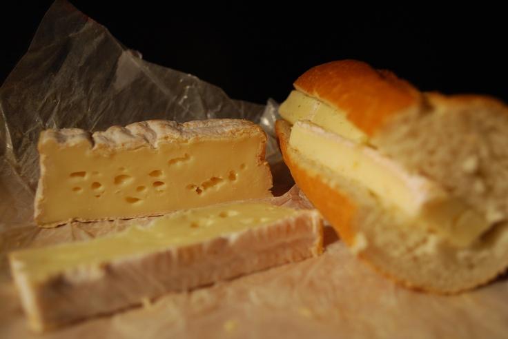 32 best la gastronomie normande images on pinterest for Salon gastronomie pont l eveque