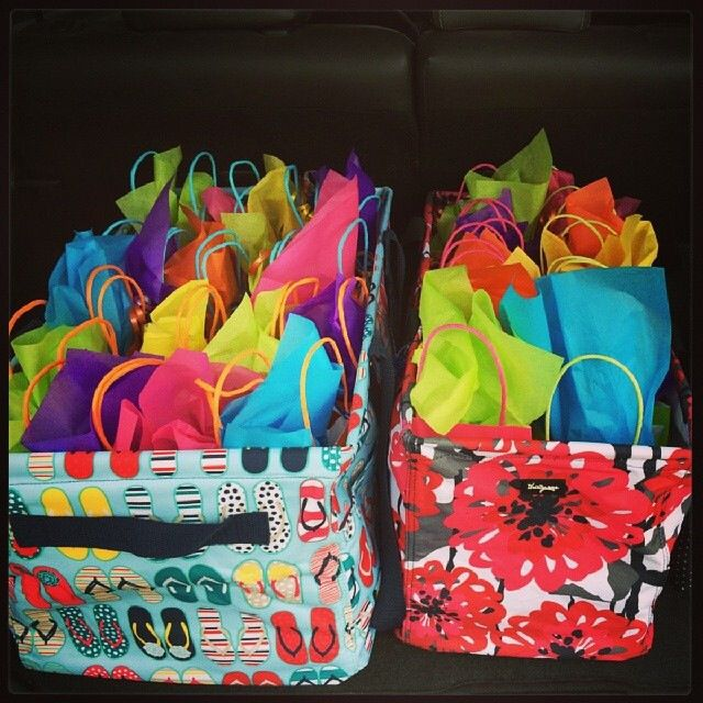 437 Best Thirty One Images On Pinterest 31 Gifts 31