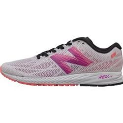 New Balance Damen W1400 V6 Speed Neutral Laufschuhe Weiß New ...