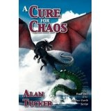 A Cure for Chaos (Paperback)By Alan Tucker