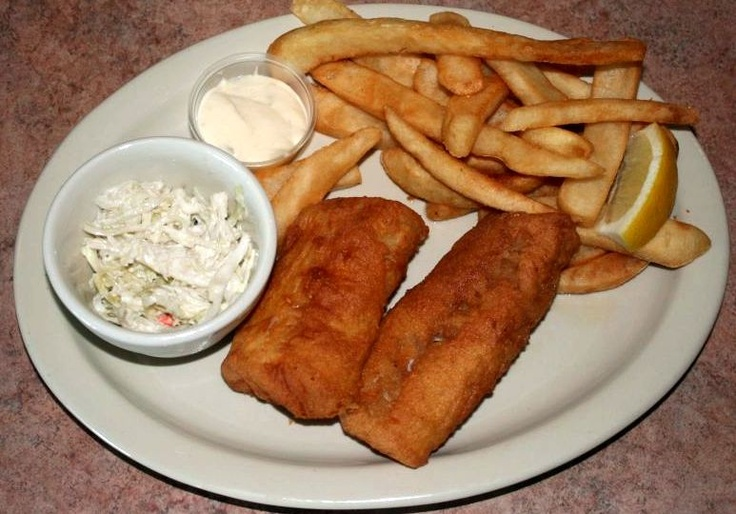 23 best images about milwaukee fish frys on pinterest