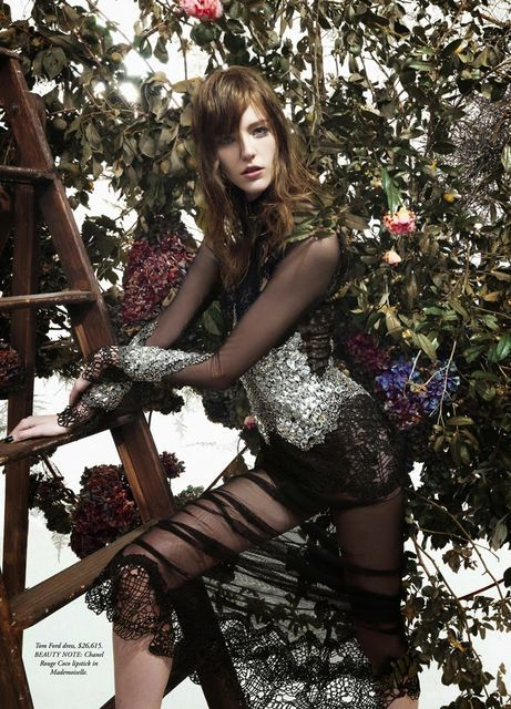 naked Nicole Pollard (57 photos) Hacked, Instagram, legs