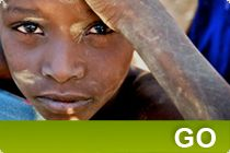 www.aimint.org/usa/  Africa Inland Mission - see what we can do to pray, give or go.