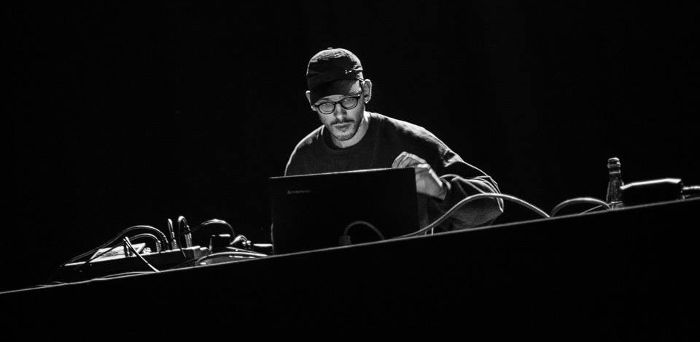 Poland Rising: Polo house, the Baltic beat, and the rise of the Polish electronic music underground | Juno Plus