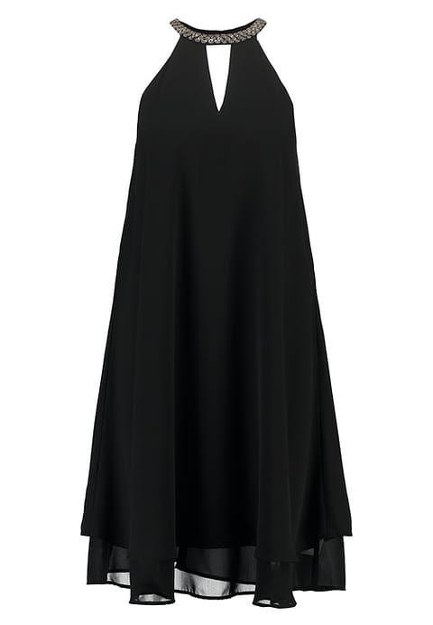 https://www.zalando.pl/only-onleater-halterneck-sukienka-koktajlowa-black-on321c0o6-q11.html