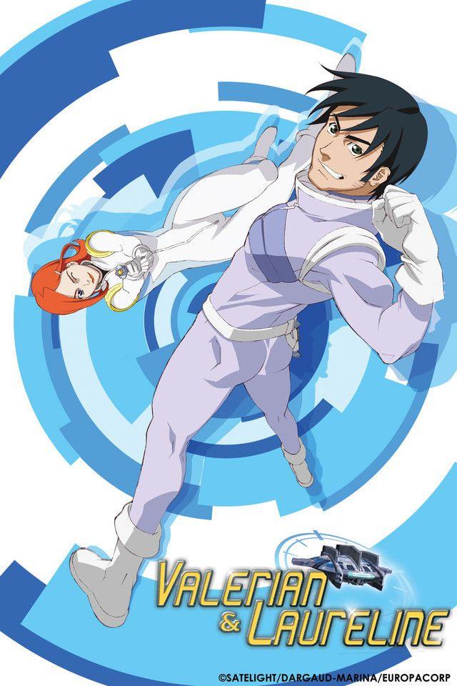 Crunchyroll - Forum - CR's English Dubbed Anime