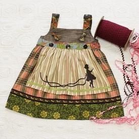 Matilda Jane #matildajaneclothing #mjcdreamcloset