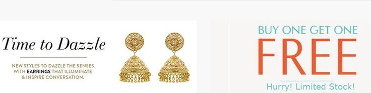 Hot Offer on #Artificial #Jewellery