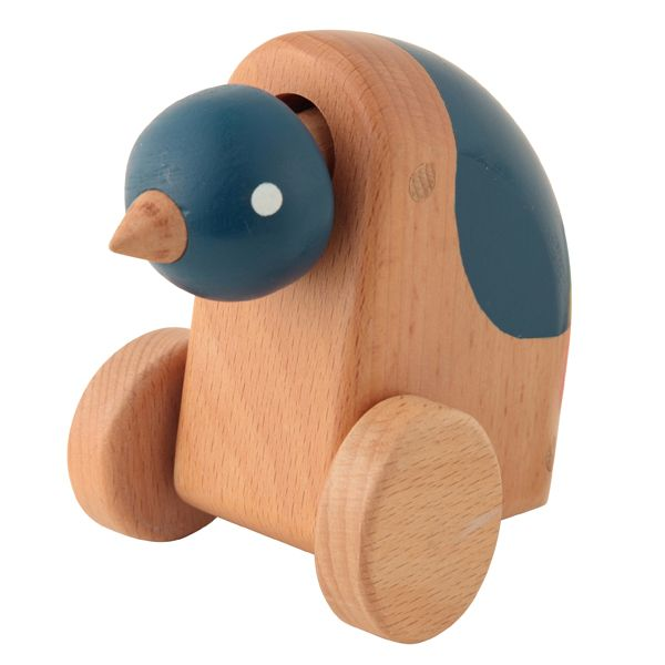 http://www.satohisao.com/pages/2_works/1_muji/muji_2009/muji_model09/Touch%20wood/muji09md_car_penguin.jpg?V=1&Sec=21&Sub=88&PID=3878